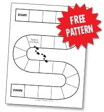 pattern game ideas creating games patterns and game on pinterest