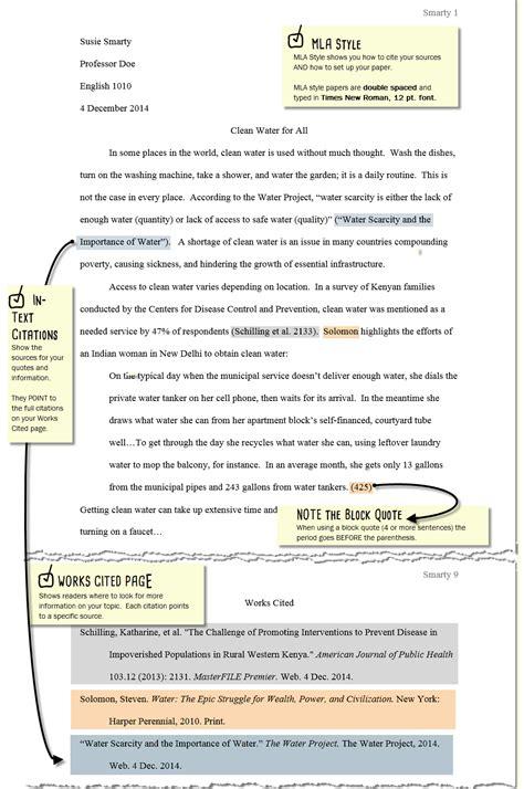 essay in mla format 2000 ap english language essay essay on safe