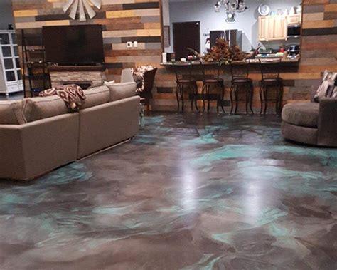 Stylish Best Garage Floor Coating To Pick