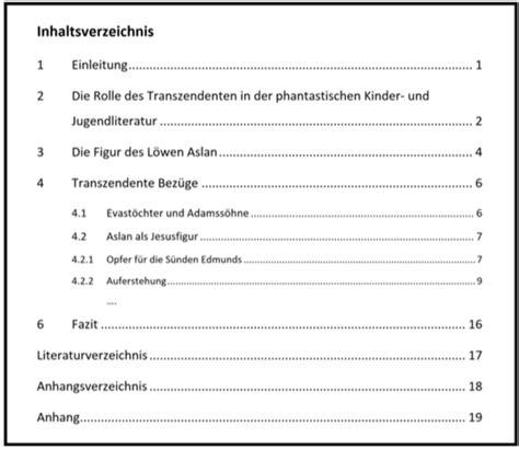 Bewerbung Formale Kriterien Die Knstlerproblematik Seite 6 Iii 3 Resmee Zur Novelle Inhaltsverzeichnis Hausarbeit