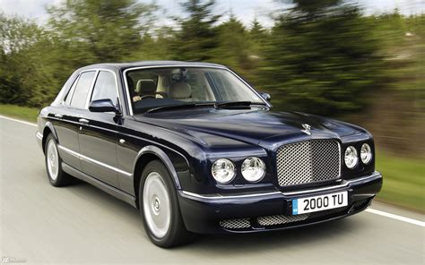 2000 bentley arnage bentley arnage wallpapers cool cars wallpaper
