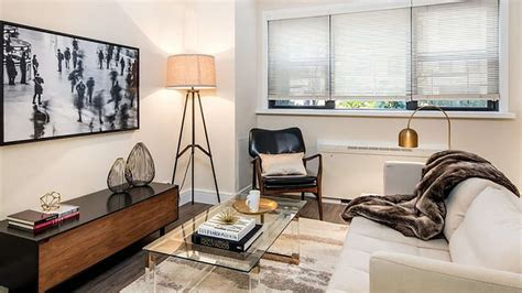 renoir house nyc renoir house 225 east 63rd street nyc rental apartments cityrealty