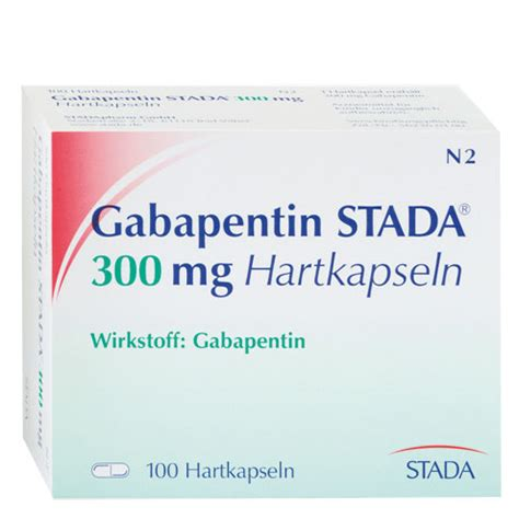 gabapentin mood swings strattera 40 mg price stratteraincome