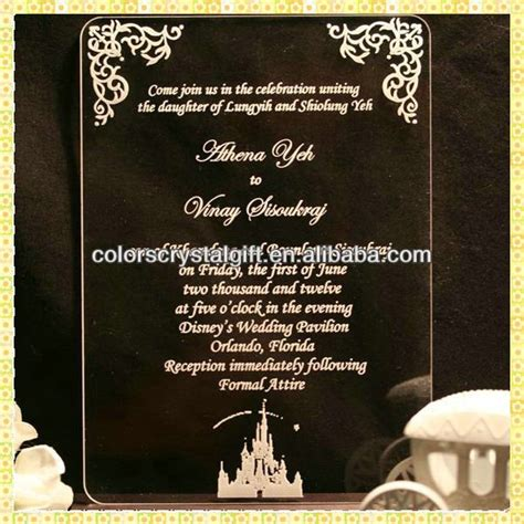 invitation cards templates unveiling tombstone unveiling invitation cards paperinvite