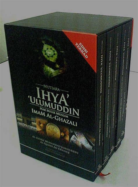 Buku Komik 55 Mutiara Akhlak agama