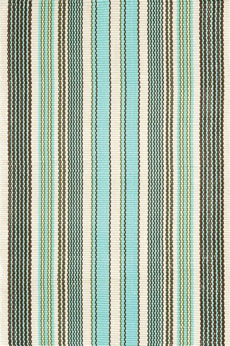 dash and albert rug clearance 17 best images about dash and albert great rugs on rugby siena and outdoor rugs