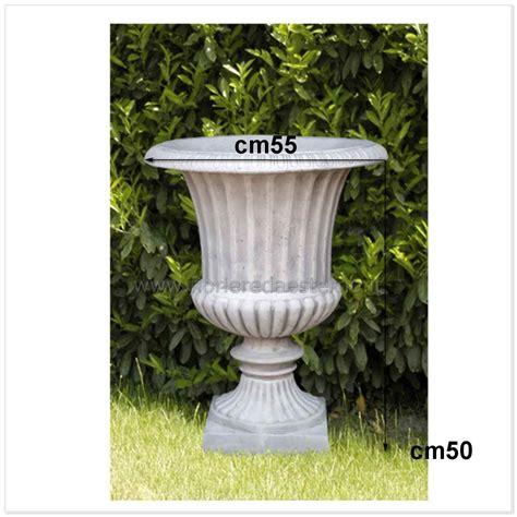 vasi grandi per esterno vasi per esterno seria 585va122 fioriere da esterno