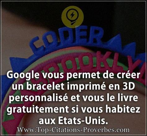 Faire Un Mba En Gratuit Aux Etats Unis by Citation Gratuit Vous Permet De Cr 233 Er Un Bracelet