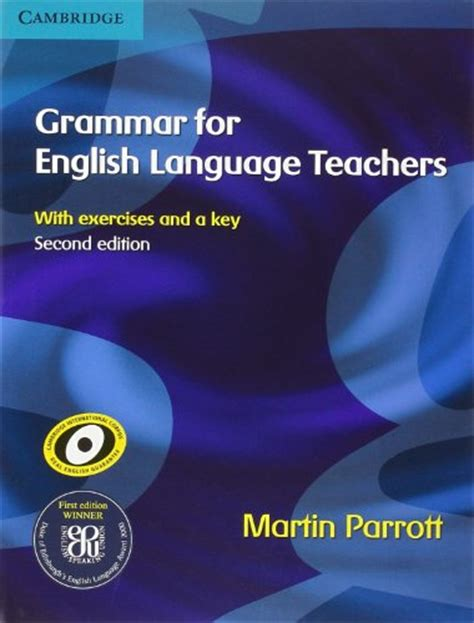 libro the practice of english libro the practice of english language teaching di jeremy harmer