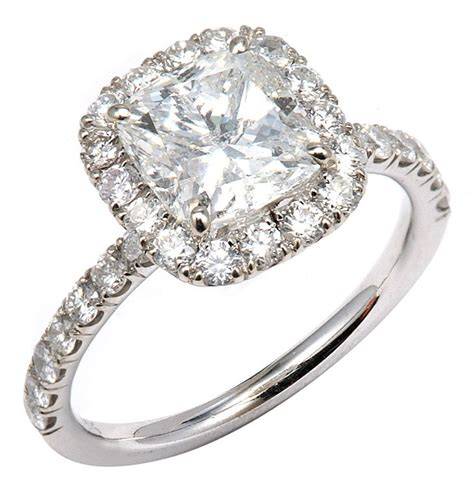 jewelry definition jewelry is jewelry made out