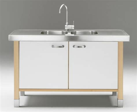 Laundry Room Utility Sink With Cabinet Laundry Sink Base Cabinet Home Furniture Design