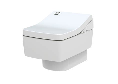 washlet wc washlet sg mit beheizbarem sitz toto