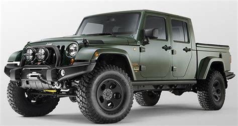 2018 jeep wrangler pickup 2018 jeep wrangler pickup 2017 2018 autos