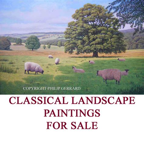 paintings for sale uk classic classical decorative arts paintings for sale uk