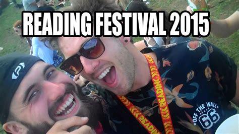malpas reading festival 2015 reading festival 2015 youtube