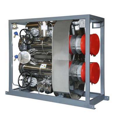 caldaie elettriche per riscaldamento a pavimento i vari sistemi di riscaldamento dalla legna all elettrico