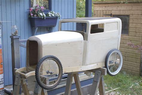 wooden soap box racer plans plans free download unhealthy02ihp download wooden soap box racer plans pdf woodwork au