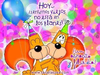 Imagenes Bonitas De Cumpleaños Gratis | tarjetas postales virtuales animadas gratis para descargar