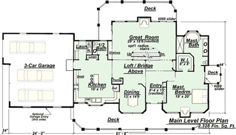 house of creative designs most creative house plans house best art