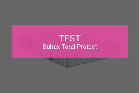 diff礬rence entre matelas mousse et matelas ou bultex la diffrence cheap bultex nano n