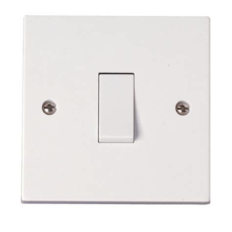light switch wiring diagram power from get free