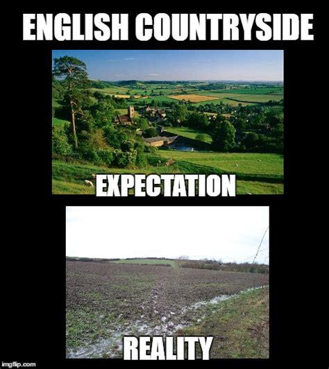 Expectation Vs Reality Meme - expectation vs reality imgflip