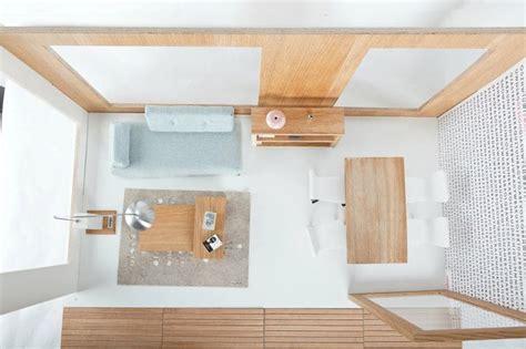 modern miniio dollhouses ikea for barbie kidsomania