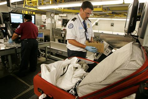 carry liquids   checked baggage