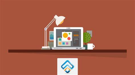autocad tutorial udemy autocad 2012 exercises for beginners pdf autocad 3d