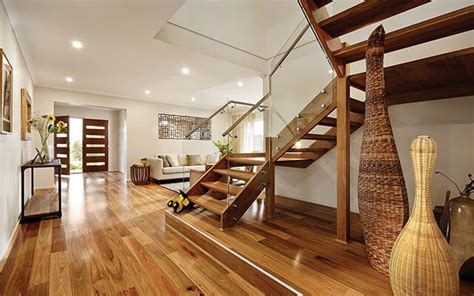 home decorators melbourne in need of some space stylish home designs for large families dennis family homes dennis