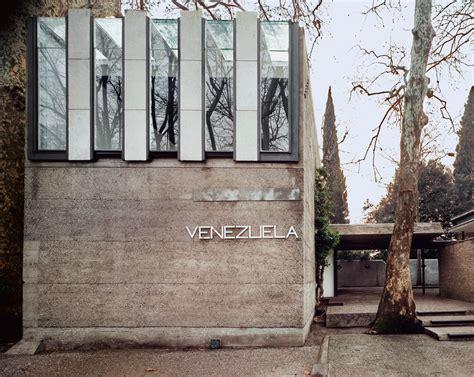a carlo scarpa guide to venice architecture agenda