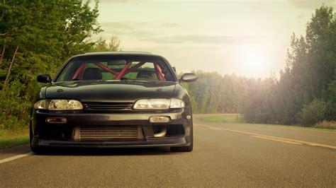 Nissan Silvia S14 Jdm Image 178