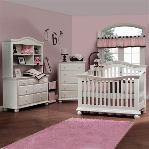 Cheap Baby Cribs With Mattress with Cheap Baby Cribs With Mattress Medium Size Of Toddler Bed Mattress Bassinet Mattress Pad Cheap