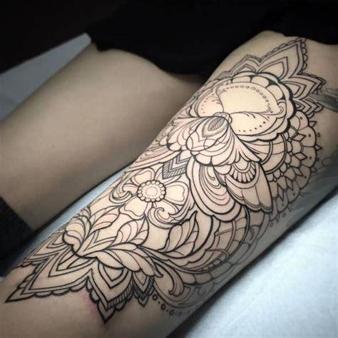 jade tattoo 17 best ideas about moth on black