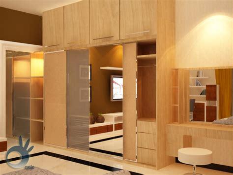 cupboard designs  master bedroom hawk haven