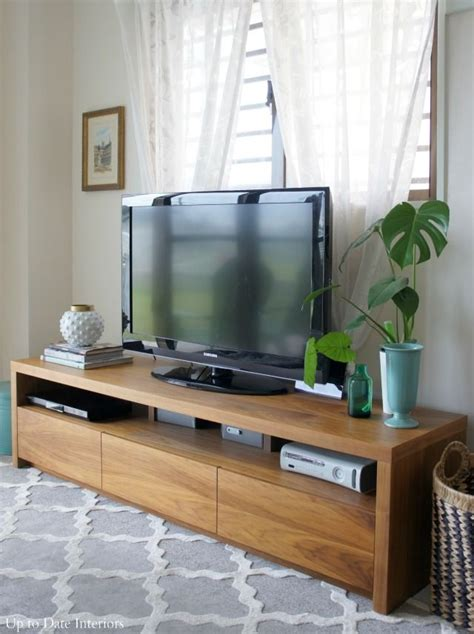 Computer Desk And Tv Stand 50 Tv Stands And Computer Desk Combo Tv Stand Ideas