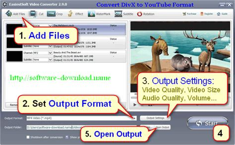 format video divx youtube to divx convert divx video to youtube coupon