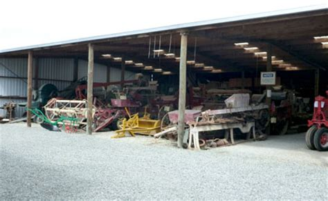 australasian farmers dealers journal vintage machinery