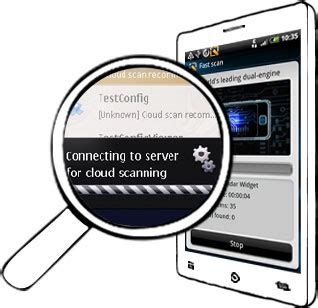 netqin mobile antivirus netqin mobile security keep your android device virus