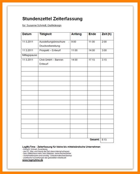 Word Vorlage Abreißzettel Pdf Word Excel File Viewer