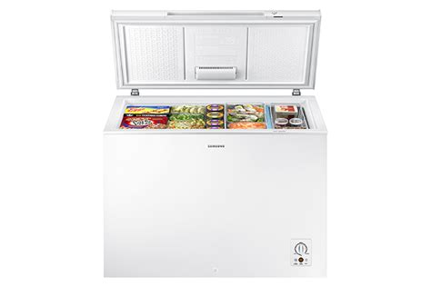 Freezer Box Samsung real living philippines