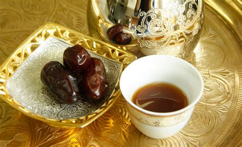 Qawa Coffee 7 surprising benefits of qahwa destination ksa