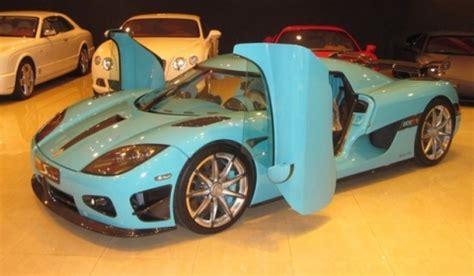 turquoise koenigsegg koenigsegg baby blue