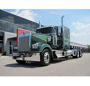 25 Best Big Rig Tees Products Images On Pinterest