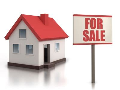 Property For Sale On 10 Tips To Help Sell Your House Property News