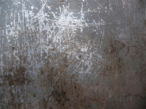 Wood Texture by Free Scratched And Scraped Metal Texture Texture L T