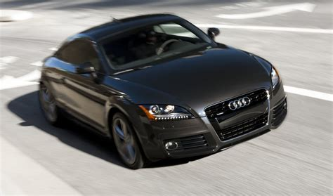 Audi Tt S 2014 by 2014 Audi Tt Review Top Speed