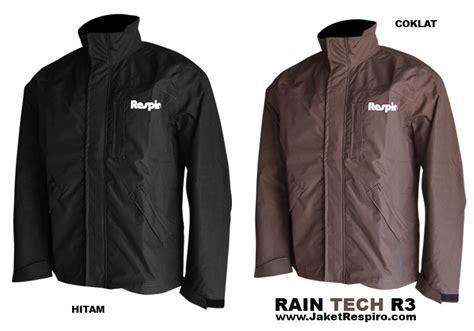 desain gambar jaket motor gambar jaket motor newhairstylesformen2014 com