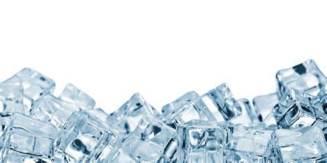 ice white background images awb