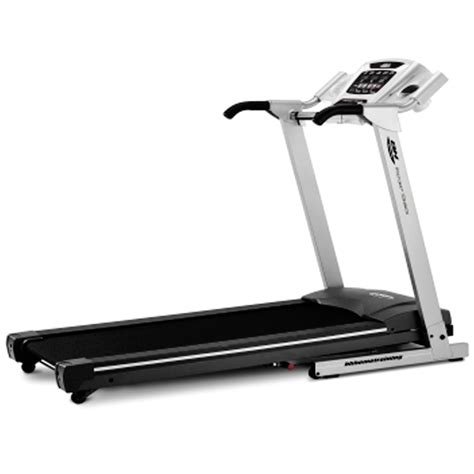 best home g6442 pioneer classic domestic treadmill